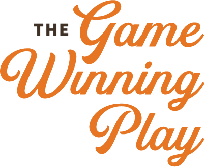 The Game Wining Play